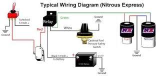 nitrous express wiring diagram nitrous image nitrous wiring ls1tech on nitrous express wiring diagram