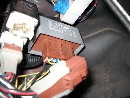 1999 acura rl wiring diagram tractor repair wiring diagram throttle position sensor location 2002 l200 on 1999 acura rl wiring diagram