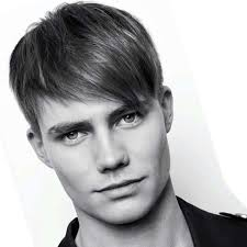 Asian Male Hairstyles 51 Awesome 24 Angular Fringe Haircuts An Unexpected 2417 Trend