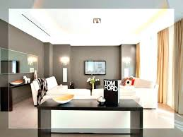 Paint For Home Interior Ideas Unique Design Ideas