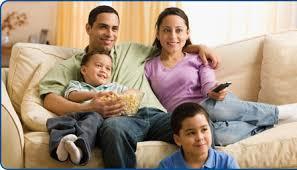 Acceptance Now Payment Chart Acceptancenow Get Furniture Appliances Electronics And