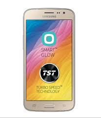 Samsung Galaxy J2 Pro (16 GB) Mobile Phones Online at Best Price ...