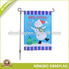 garden flags cheap. Wholesale Custom Cheap Printed Christian Garden Flags