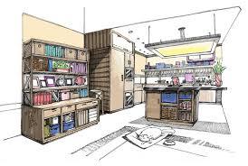 interior designers drawings. Drawing Interior Design Nice Designers Drawings N