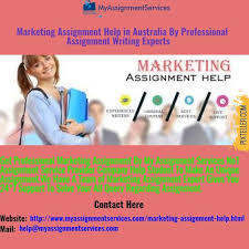 get marketing assignment help by professional marketing assignment  get marketing assignment help by professional marketing assignment experts myassignmentservices com leading company in provides stud