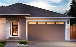 garage door repair huntington beachGarage Door Repair Huntington Beach  Repair  Services 8772039820