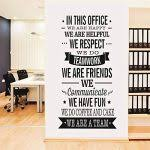 diy office decor. Hrezlhl Us Pic Photo Wall Decor For Office Diy