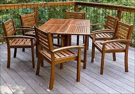 outdoor wood patio ideas. Interesting Patio Idea Wood Patio Chair Plans And Unique  Furniture Outdoor  For Outdoor Wood Patio Ideas I