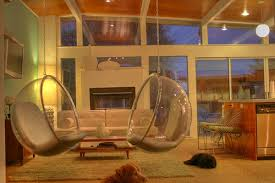 sixties furniture design. 60s interior design 1000 images about 6039s on pinterest funky concept sixties furniture