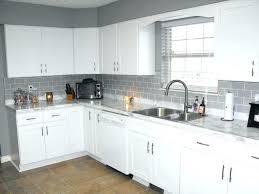 re laminate your countertops laminating counter tops amazing laminate installs traditional kitchen re laminate your re laminate your countertops