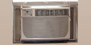 koldfront window air conditioner How to Choose the Best Window Air Conditioner