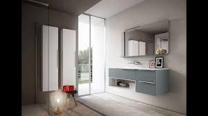 70 Modern wash basin ideas - Bathroom Interior design ideas - YouTube