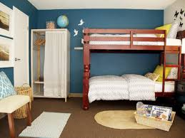 Cool Bedrooms With Bunk Beds Cool Bedrooms With Bunk Beds Amys Office