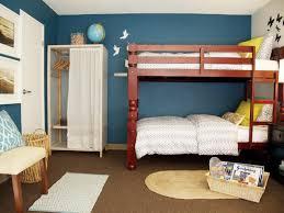 Kids Bedroom Bunk Beds Bedroom Bunk Beds