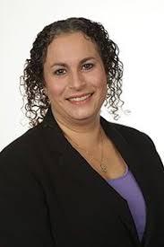 Rachel Partyka - Divorce & Family Law Expert