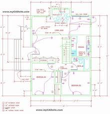 floor plan symbols door. Fine Floor Floor Plan Symbols Door Floor Plan Door Symbols Beautiful Learn To Draw In  Autocad Accurate Throughout
