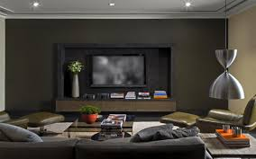 Tv Room Design For Tv Room Modern Decorating 7 Tv Room Ideas Pinterest
