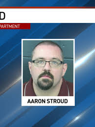 Las Cruces man arrested, accused of impersonating officer facing ...