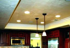replace porch light with motion sensor replacement motion sensor for outdoor light led flood lights home