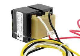 rheem criterion ii gas furnace wiring diagram wiring diagram ruud dual fuel heat pump wiring diagram diagrams base