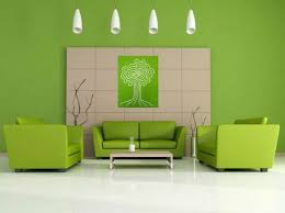 best paint for home interior. Plain Paint Home Interior Paint Green Color Find Best To For N
