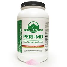 peri md 30 servings