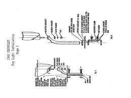 fog light wiring diagram with relay articles and images wiring driving lights to high beam at Fog Light Relay Wiring Diagram