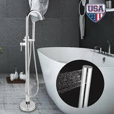 garden faucet home garden floor mount