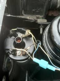 ignition coil 1995 land rover forums land rover enthusiast forum ignition coil 1995 image 2 jpg