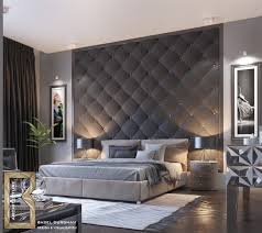 Decorating Ideas Accent Wall Materials Focal Wall Ideas Stone