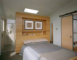 Small Bedroom Remodel Beautiful Decoration Small Bedroom Remodel Ideas For Hall Kitchen