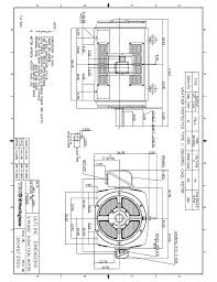 Inpro Seal Size Chart Sub_p8008 Manualzz Com