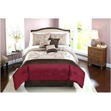 better homes and gardens sheets better homes and garden bedding medium size of comforters better homes better homes and gardens