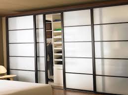 Bedroom: Sliding Closet Doors For Bedrooms Beautiful Corn Beans ...