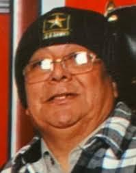 Hubert Atwine Obituary 2020 - Hullinger Mortuary
