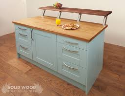 oak shaker cabinet doors with solid wood kitchen cabinets image gallery 19