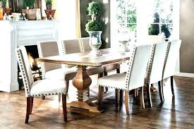 exotic wood pub table and chairs full size of reclaimed wood pub table sets rustic dining