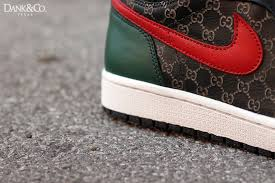 gucci vans custom. photo 8_28_15 1.jpg gucci vans custom