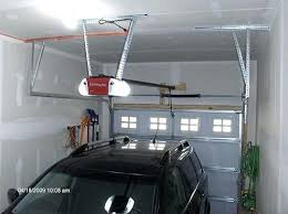 full size of liftmaster garage door opener manual release 371lm troubleshooting 4 flashes reviews decorating go