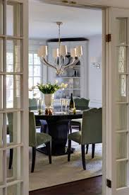 Full Size of Dining:dining In Style Awesome Art Deco Dining Room With  Wingback Chairs ...