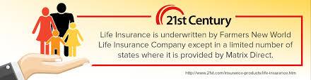 life insurance stat