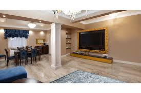 omer arbel office designrulz 7. Ici Furniture. Contemporary On Furniture Omer Arbel Office Designrulz 7