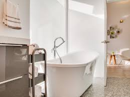 slide in tub walk in bathtub reviews best walk in tubs walk in bath shower combo