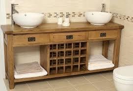 freestanding bathroom vanity free standing bathroom vanities vanity units made of oak useful reviews freestanding bathroom