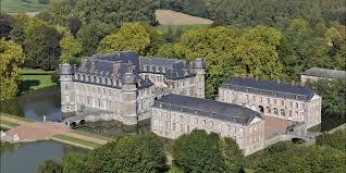 """Résultat de recherche d'images pour """"château du bel oeil belgique"""""""