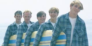 The <b>Beach Boys</b> - Music on Google Play