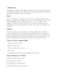 2 New Sample Letter Of Intent For Nursing Job Analogos Org