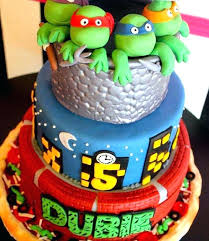 Easy Cake Ideas For Womans Birthday Teenage Girl Images Teenagers