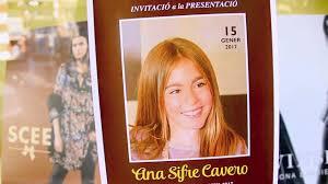 Ana Sifre Cavero - Fallera Mayor Infantil 2017 Falla Plaça Major ...