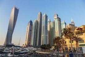 Отчет по практике в агентстве недвижимости Он оформляется в районном агентстве Отзывы об агентстве недвижимости Потенциал агентства недвижимости 9 Отчет по производственной практике